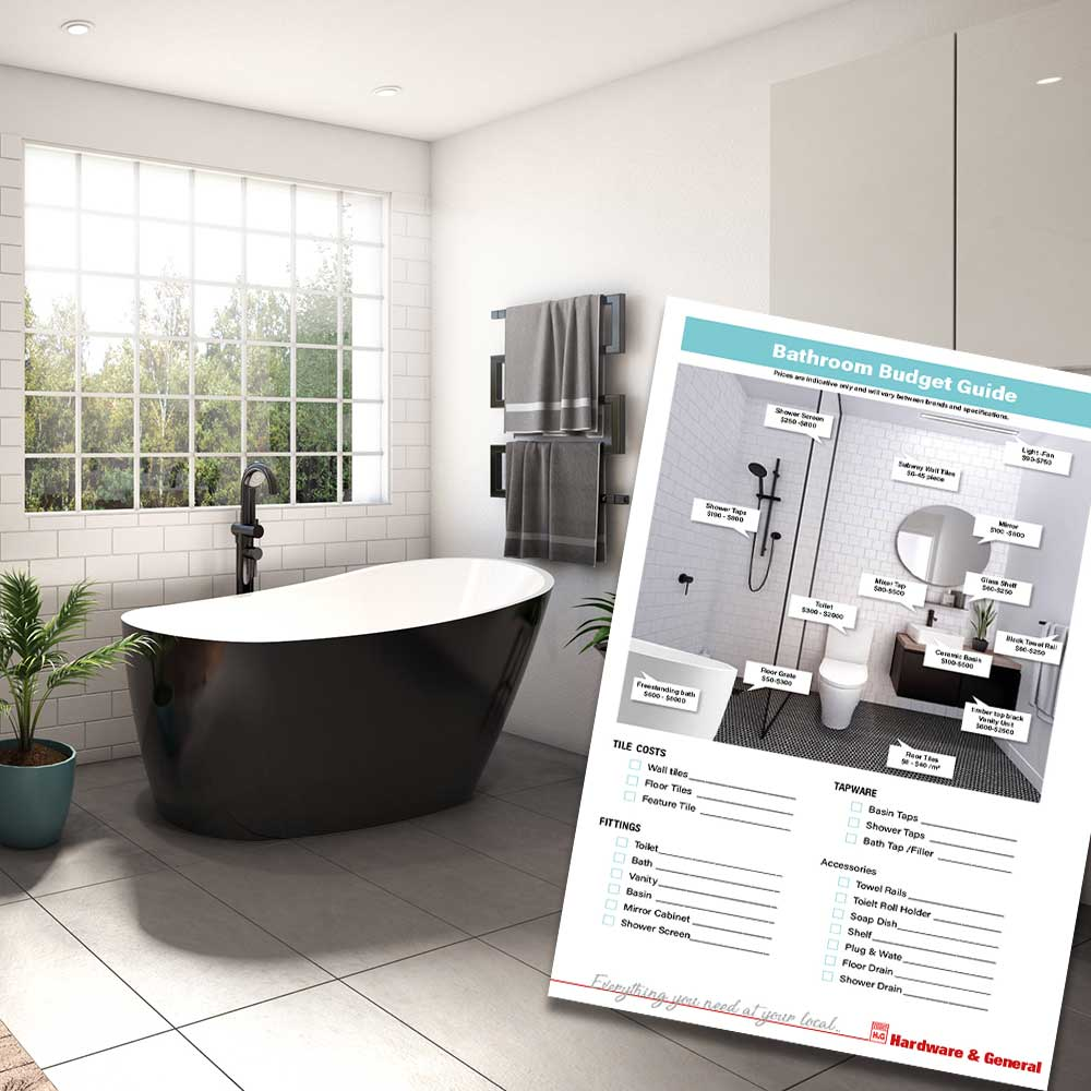 Hardware-and-general-Bathroom-planner-download-guide